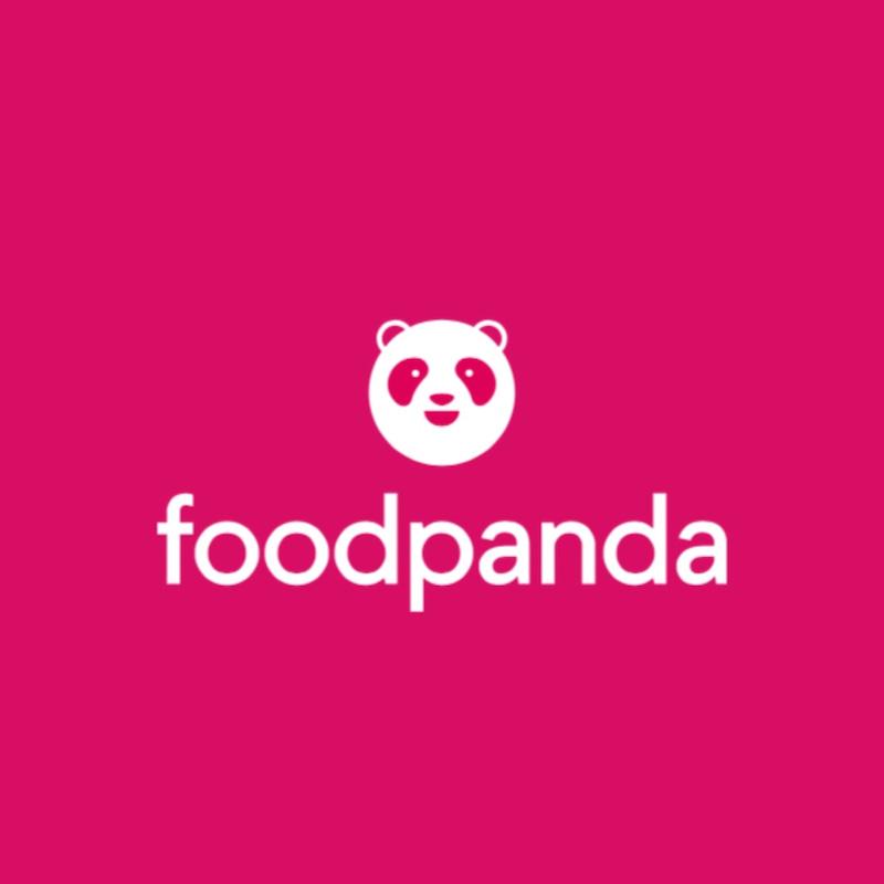 【FoodPanda】ウォルトの人がフードパンダを2週間やってみた